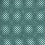 Makower Basics Style TP Design 830 Colour T7
