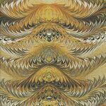 Marble Essence By Jason Yenter For In The Beginning Fabrics Digital 11JYM Colour