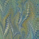 Marble Essence By Jason Yenter For In The Beginning Fabrics Digital 2JYM Colour
