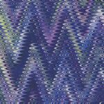 Marble Essence By Jason Yenter For In The Beginning Fabrics Digital 4JYM Colour