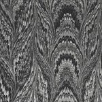 Marble Essence By Jason Yenter For In The Beginning Fabrics Digital 5JYM Colour
