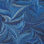 Marble Essence By Jason Yenter For In The Beginning Fabrics Digital 6JYM Colour