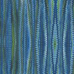 Marble Essence By Jason Yenter For In The Beginning Fabrics Digital 8JYM Colour