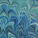Marble Essence By Jason Yenter For In The Beginning Fabrics Digital 9JYM Colour