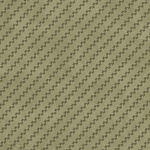 Marches De Noel by 3 Sisters for Moda Fabrics M44236-13 Green