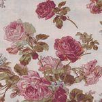 Marcus Bros. Fabrics Impromptu Mix by Faye Burgos R14-8290-0126