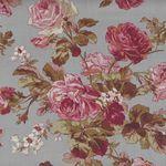 Marcus Bros. Fabrics Impromptu Mix by Faye Burgos R14-8290-0145