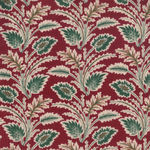Marcus Fabrics Old Sturbridge Village Coll. R33 3159- 0111