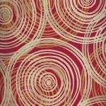 Marks by Robert Kaufman AVW-16354-141 Saffron