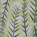 Marks by Valorie Wells for Robert Kaufman Fabrics 16355-184 Charcoal