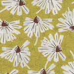 Martini for Windham Fabrics Style 42444-5