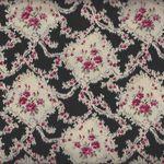 Mary Rose from Quiltgate Fabrics RU2320 Col13E