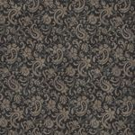 Maven from Basic Grey for MODA Fabrics M30468-25