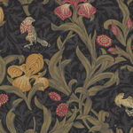 May Morris Studio V&A Archives by Moda M7340 17