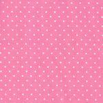 Michael Miller Pinhead Dots