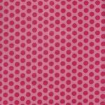 Minky 2-Tone Dot Wide From E.Z. Fabrics Inc. Colour Raspberry