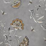 Moda Bee Joyful M19871-13