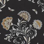 Moda Bee Joyful M19871-14
