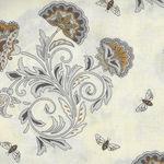 Moda Bee Joyful M19871-15