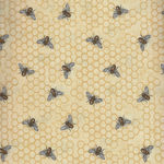 Moda Bee Joyful M19874-12