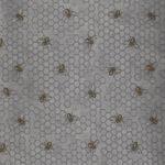 Moda Bee Joyful M19874-14