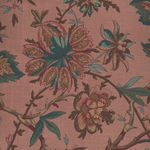 Moda Grace's Garden by Chutchiani  M31550-16