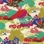 Moda Lucky Day by MOMO M33290-16