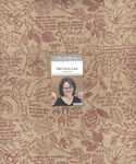 "Moda Oak Grove Lane Layer Cake Precut Squares 10"" x 42 by Kathy Schmitz 700"