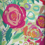 Moda Painted Garden Fabric M11810-14