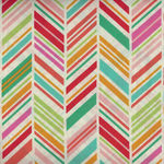 Moda Painted Garden Fabric M118130-11