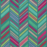 Moda Painted Garden Fabric M11813-17