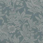 Moda Regency Sussex Dusky Blues M42330-16