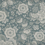 Moda Regency Sussex Dusky Blues M42331-16