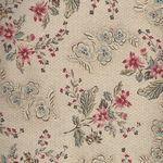 Moda Susanna's Scraps Vintage Print M3152-11