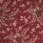 Moda Susanna's Scraps Vintage Print M31580-12