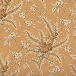Moda Susanna's Scraps Vintage Print M31580-15
