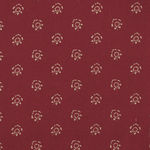 Moda Susanna's Scraps Vintage Print M31585-15