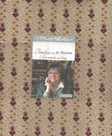 "Moda Timeless Layer Cake Precut Squares 10"" x 42 by Jo Morton 38020LC"
