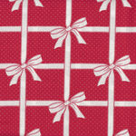 Moda Vintage Holiday by Bonnie And Camille M55165-11