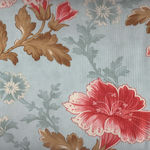 "Moda ""Autumn Lily"" by Blackbird Designs M2740-15"