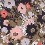 Modernista Cotton Fabric Colour 1