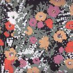Modernista Cotton fabric colour 2
