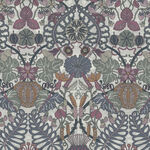 "Morris' Allotment Liberty Of London Tana Lawn Width 53"" 036302105B Color Van"
