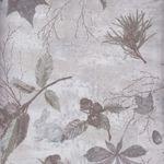Mrs March Autumn Forest AKL3028690 by Lecien Fabrics