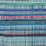 Mystical Stripe by Michael Miller Fabrics DCX9075-Multi-D.