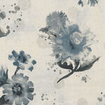Natural Blooms A Wishwell Collection from Robert Kaufman Fabrics WEL-19538-14 Na