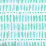 Nature Walk Cotton fabric for Michael Miller Fabrics DC 7097  Mine-D Tall Grass