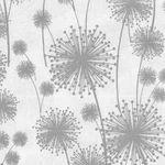 Natures Pearl by Maria Kalinowski for Benartex 8461 09
