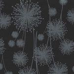 Natures Pearl by Maria Kalinowski for Benartex 8461 12