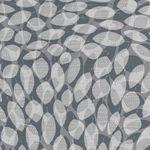 Natures Pearl by Maria Kalinowski for Benartex 8463 11